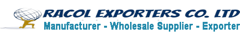 Racol Exporters Co. Limited